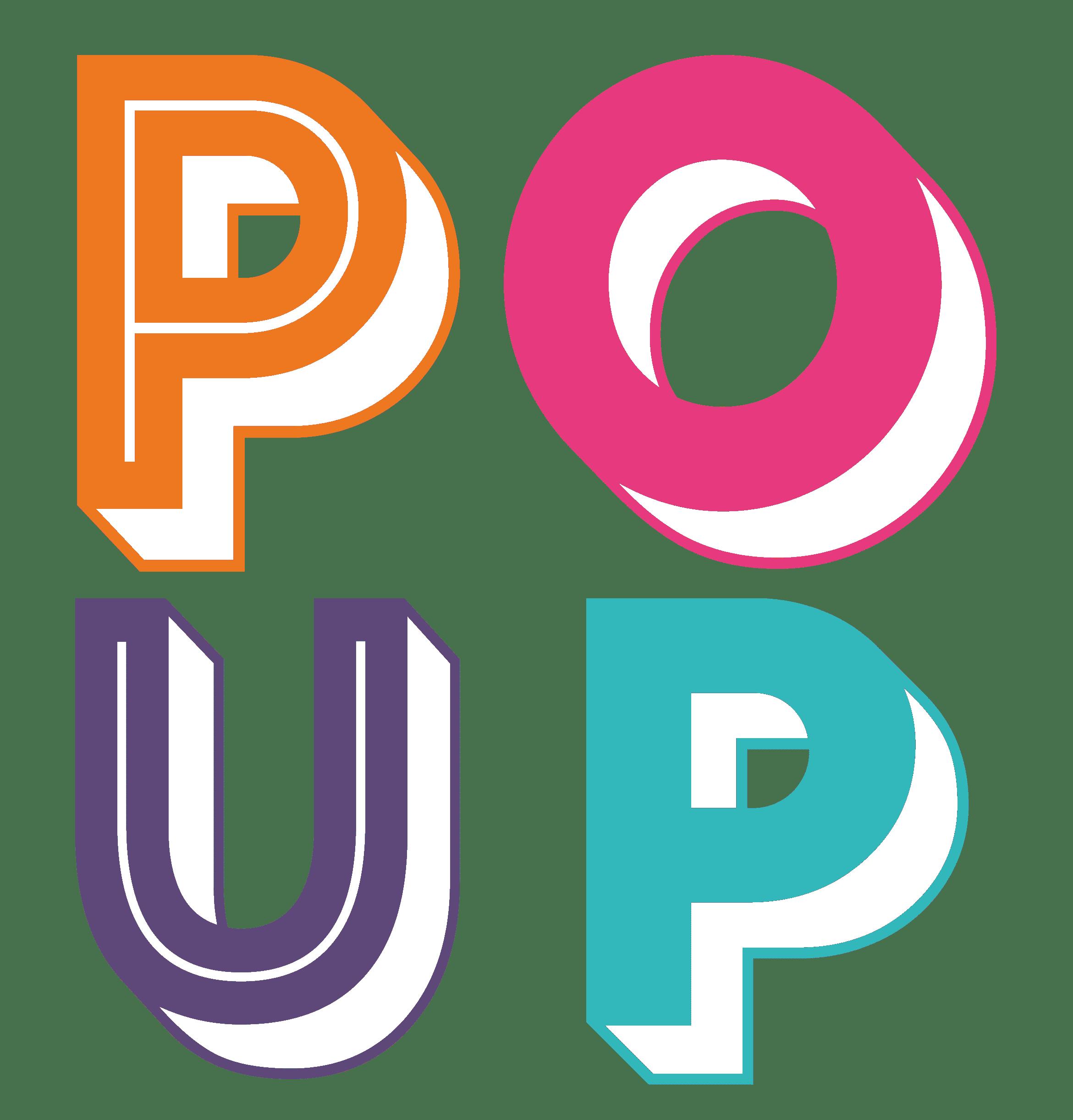 logo-esprit-pop-up-interieur-blanc