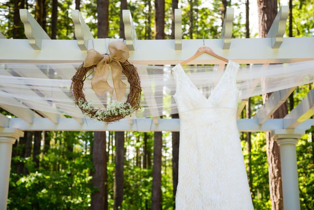 besoin d'organiser et/ou décorer votre mariage? Faites appel à l'agence évènementiel esprit pop'up